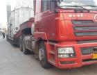 苏州阳澄湖镇至长沙货运专线 工程车运输 大件设备运输