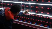 北京门窗加盟