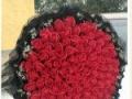 【七夕鲜花】节日礼品花束鲜花定制,请来电咨询