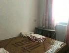 龙江新城 3室2厅2卫