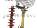 供应HRW10-10F/100A熔断器,跌落式熔断器价格实惠