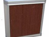厦门水帘厂家-水帘价格-水帘空调优势-节能环保除尘一体搞定