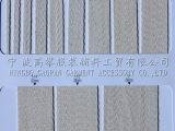 现货 优质100%棉 0.6CM-5.0CM棉织带 全棉人字带