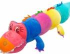 长沙儿童玩具品牌加盟神童创享空间粉碎pian子