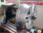 轮毂修复机AWR-880