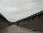 嘉峪关嘉北工业园 仓库 7000平米
