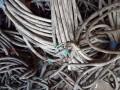 广西南宁市废旧金属回收.工厂设备及物资回收站