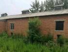 双龙山通海大道边厂房出租带办公室 动力电水