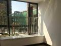 龙江中心 龙江市中心地标建筑 配套成熟 入佛山户