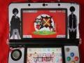 九五成新3DS