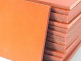 防静电电木板 远华整体防静电电木板