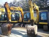 北京二手挖掘機,小松,日立,卡特,進口,國產挖掘機