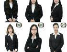 高中英语各科课程辅导,英语口语听力培训
