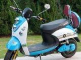 无锡二手摩托车转让,无锡二手电动车交易市场在这里