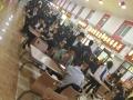(个人)昌平大学档口转让,适合各种小吃,餐饮等Q