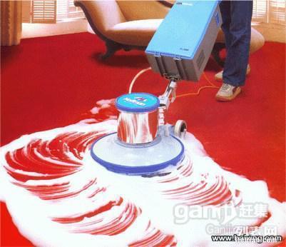 南通窗帘清洗 地毯清洗 沙发清洗 地面清洗