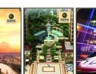 钦州亿丰广告有限公司中,专业广告设计**