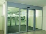 平谷维修自动门电动门玻璃门感应门