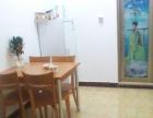 金川紫金花园 1室1厅 主卧 朝南北 中等装修