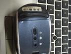 HP 2560p 笔记本 固态硬盘