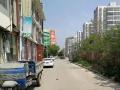 北京大道南待开发地段 150平米