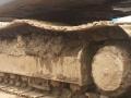 沃尔沃 EC250D 挖掘机  (货到付款手续齐全)