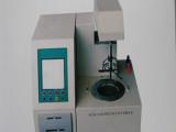 BCBS-2000型闭口闪点全自动测定仪