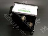 高品质YM72指针安装式方形面板90 电压测量仪表