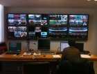 厦门海沧区安防监控安装公司~摄像头安装远程监控