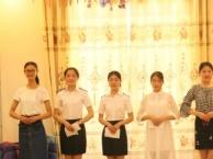 河南蒙太奇艺考学校新蔡校区秋季招生开始了