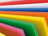优质济南中空板,2-12mm定制供应