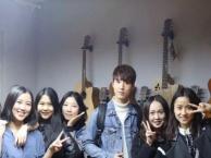 成人,儿童,幼儿吉他,尤克里里,钢琴,声乐培训,