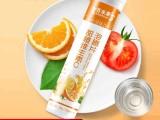 多种维生素泡腾片生产厂家济宁恒康
