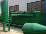 环保机制木炭机 郑州志乾木炭机厂家 制棒机 环保无烟炭化炉