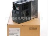 三菱FR-D740-5.5K-CHT/正品全新三菱变频器/现货提