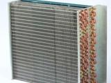 大型制冷设备回收公司抚顺地区空调机组回收