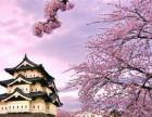 上海日语培训哪家专业 优秀的团队提供高质量服务