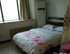 出租酒店式公寓【可洗衣,做饭,日租月租】非中介