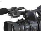 常州SONY佳能JVC松下摄像机1394口维修