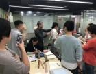 上海服装设计培训 实战 实用 实例 实操