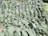 北京市送沙子水泥紅磚輕體磚建筑渣土清運裝修垃圾清運