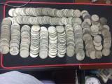 古币收购古币铜钱回收铜钱收购古钱收购