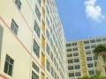 龙华清湖村楼上400平方带装修厂房出租,水电齐全