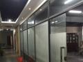 华泰大厦隔壁 壶东美食城 写字楼 办公室