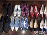 北三環大鐘寺太陽園沃爾瑪漢榮家園56號院附近洗鞋修鞋皮衣護理