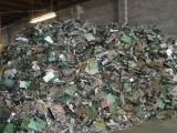 电路板回收上海电子线路板回收电路板回收上