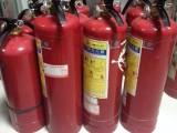 广州白云区桂花岗过期消防设备指定回收点