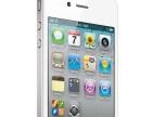 天津苹果OPPO换屏 VIVO换屏手机维修立等可取