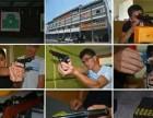 惠州博罗罗浮山射击场,周末度假好去处
