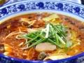 湘潭什么小吃最受欢迎?火锅米线加盟 1人开店轻松操作